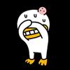 남**의 프로필 이미지