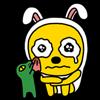 박**의 프로필 이미지