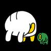 김**의 프로필 이미지