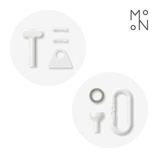 [5% 할인]모온 오비큠 전용 이지클린세트+펫큠세트