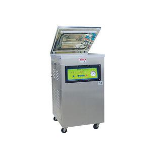 업소용 식품진공포장기 이동식 챔버형 CMC-400형 500형 CM-코리아 페르오