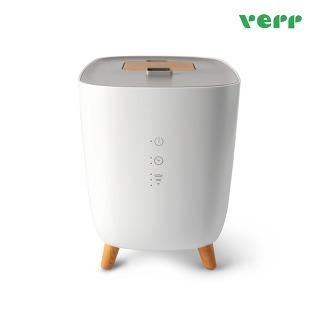 초음파 자동 습도조절 스퀘어 가습기 VR-113H