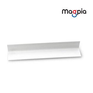 [마그피아] 자석 펜받침대 / MMPT-250