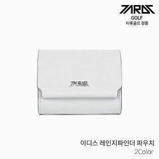 [톡특가] 타롯골프 이디스 레인지파인더 파우치 거리측정기 케이스 필드용품